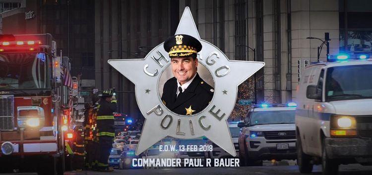 Viewing Album: 2018 Illinois Police Officers Memorial